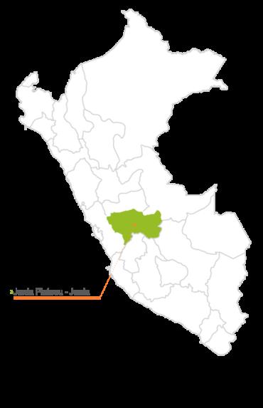 junin-plateau