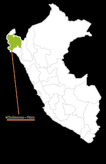 chulucanas-piura