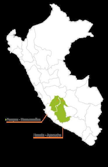 huancavelica-ayacucho2