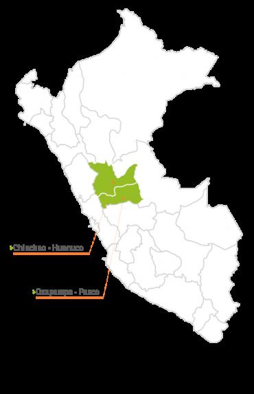 huanuco-pasco