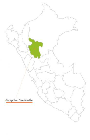 tarapoto-san-martin